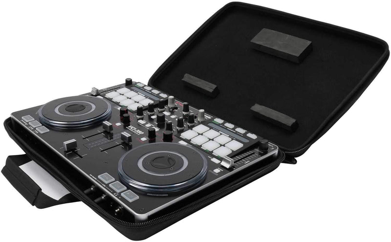 Magma MGA47973 DJ Controller Case for Pioneer WeGO - PSSL ProSound and Stage Lighting