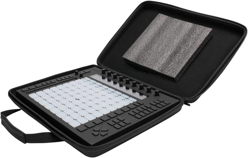 Magma CTRL Case for Ableton PUSH Controller - PSSL ProSound and Stage Lighting