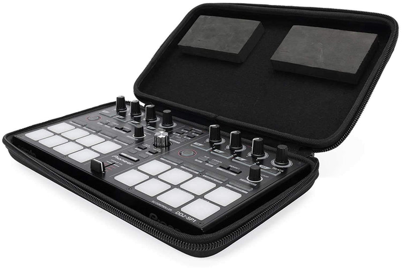 Magma MGA47979 Controller Case for Pioneer DDJ-SP1 - PSSL ProSound and Stage Lighting