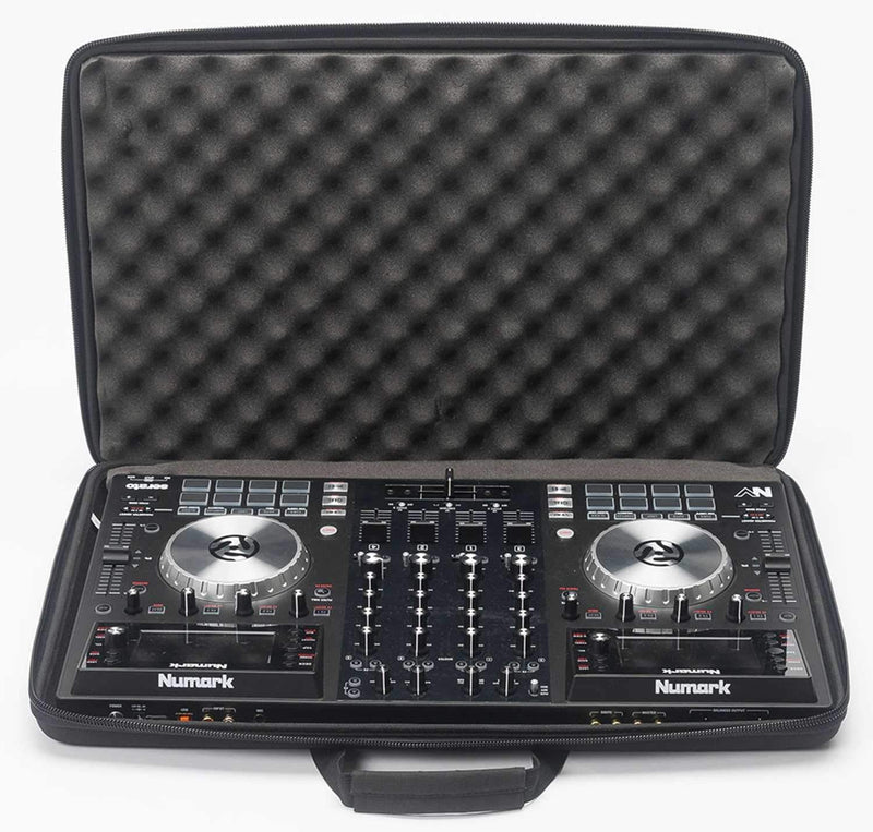 Magma MGA47982 CTRL Case for Numark NV Controller - PSSL ProSound and Stage Lighting