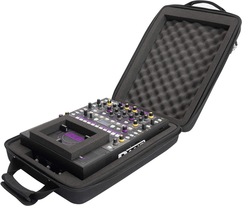 Magma MGA47987 CTRL Case for DJ Battle-Mixer - PSSL ProSound and Stage Lighting