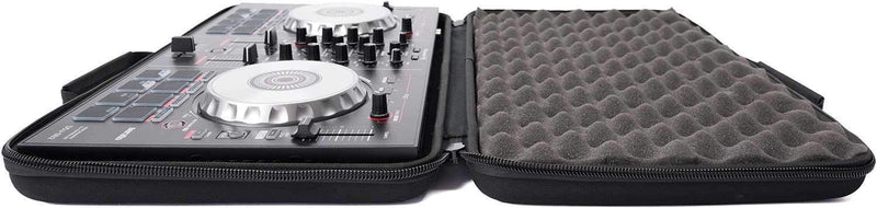 Magma MGA47989 Controller Case for Pioneer DDJ-SB2 - PSSL ProSound and Stage Lighting