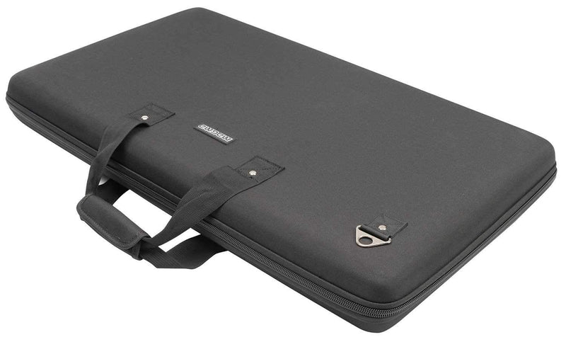 Magma CTRL Hardshell Case for Denon MCX-8000 - PSSL ProSound and Stage Lighting