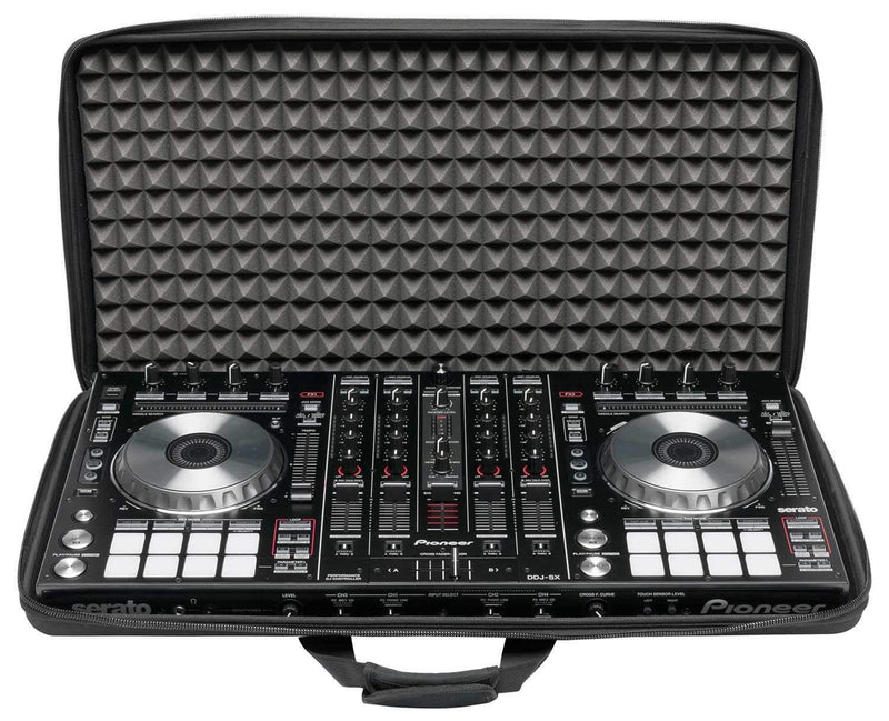 Magma MGA47996 CTRL Case for Pioneer DDJ-SX3 & DDJ-RX - PSSL ProSound and Stage Lighting