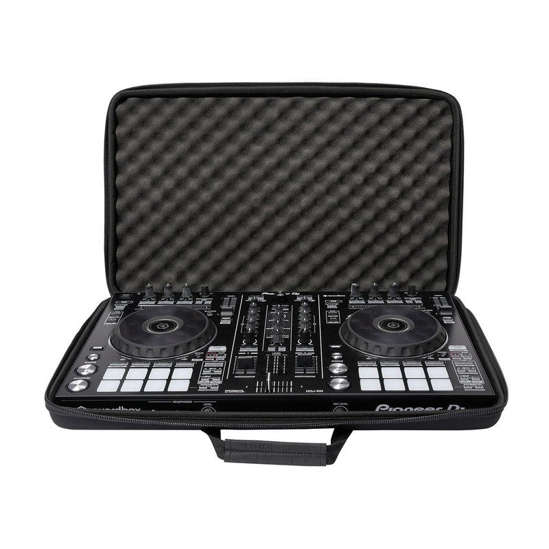 Magma MGA47997 CTRL Case for Pioneer DDJ-SR2 & DDJ-RR - PSSL ProSound and Stage Lighting
