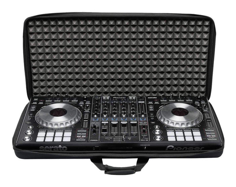 Magma MGA47999 CTRL Case for Pioneer DDJ-SZ2 or DDJ-RZ - PSSL ProSound and Stage Lighting