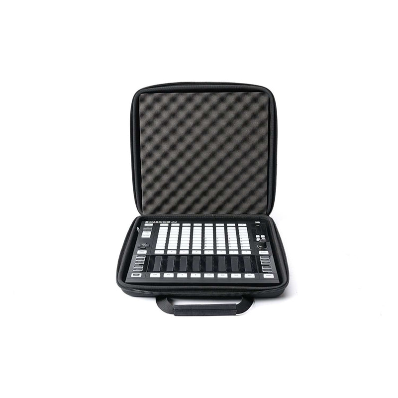 Magma MGA48004 CTRL Case for Native Instruments Maschine - PSSL ProSound and Stage Lighting