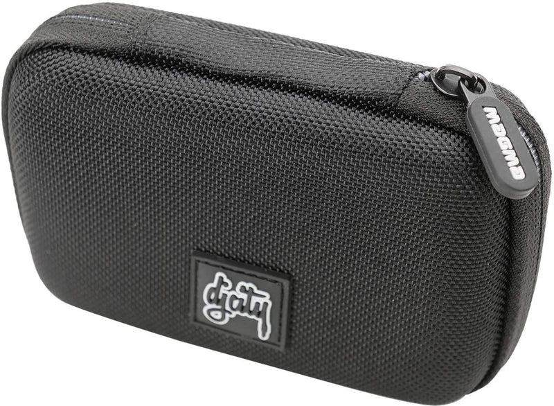Magma MGA48011 x DJ City USB Case - PSSL ProSound and Stage Lighting