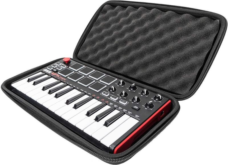 Magma MGA48017 CTRL Case for MPK Mini MK2 - PSSL ProSound and Stage Lighting