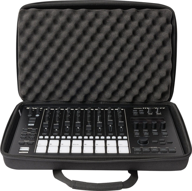 Magma MGA48024 CTRL EVA Case for Roland MC-707 - PSSL ProSound and Stage Lighting