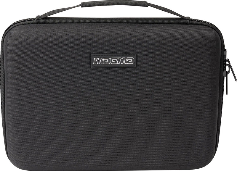Magma MGA48028 CTRL EVA Case for Behringer TD-3 - PSSL ProSound and Stage Lighting