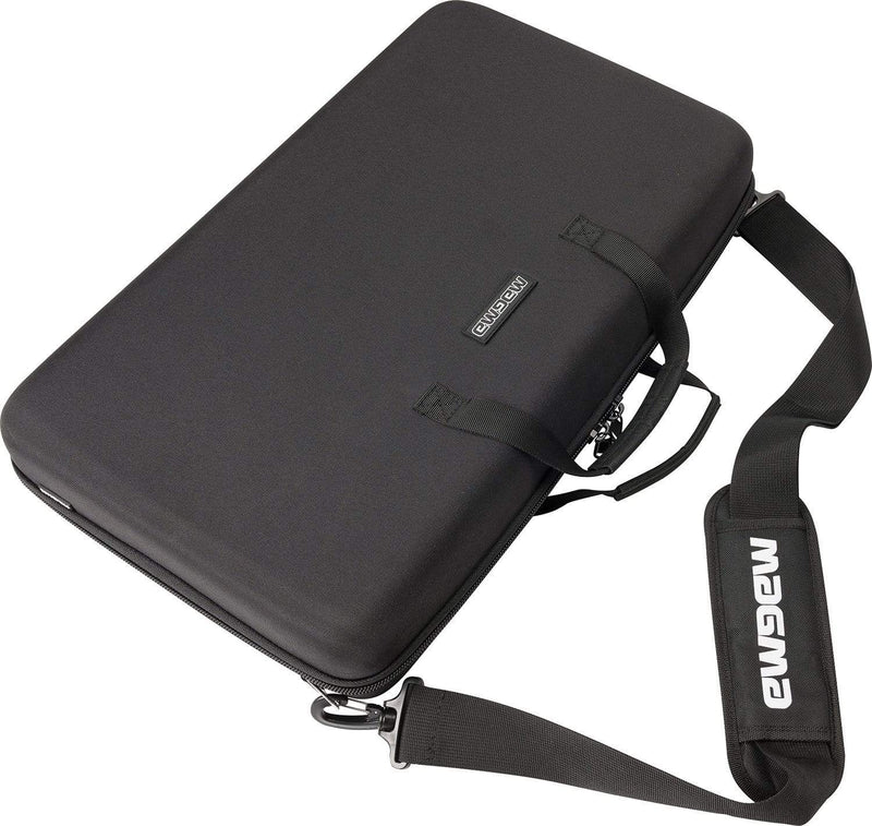Magma MGA48030 CTRL Case for Denon Prime GO - PSSL ProSound and Stage Lighting