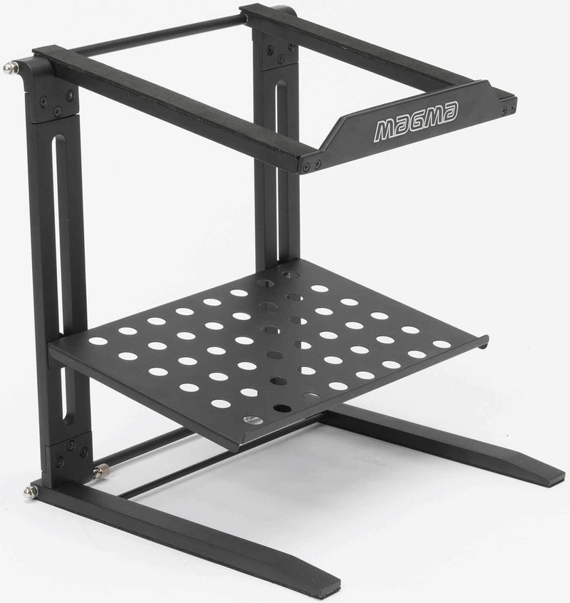 Magma MGA75925 Sub-Tray For Traveler Stand Black - PSSL ProSound and Stage Lighting