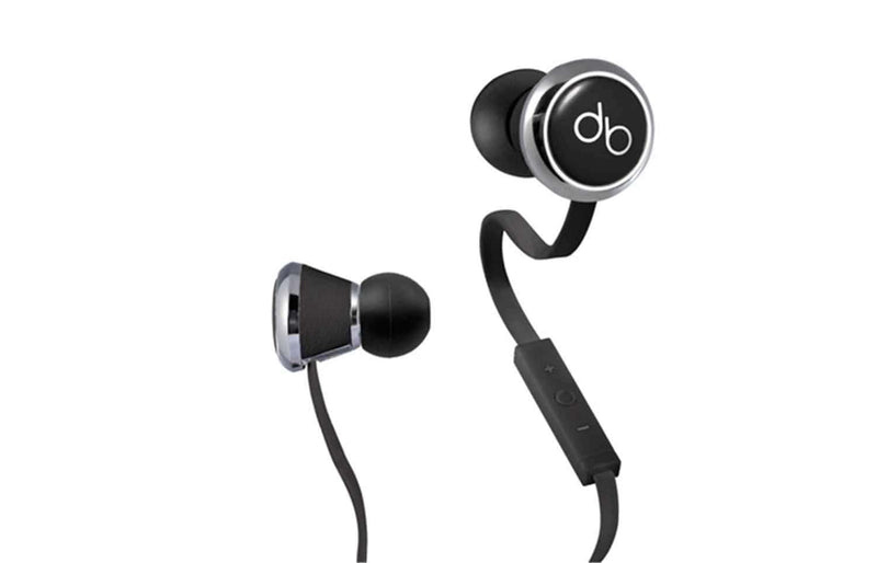 Monster Diddybeats By Dr Dre In Ear Headphones-Bk - PSSL ProSound and Stage Lighting