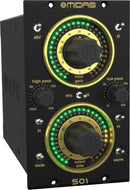Midas Ultra High Performance 500 Series Microphone Preamp - PSSL ProSound and Stage Lighting