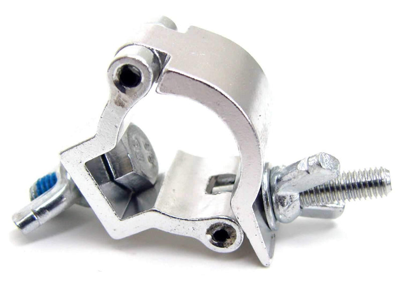 Global Truss Mini 360 3/4-in Wrap Around Clamp for F14 Series - PSSL ProSound and Stage Lighting