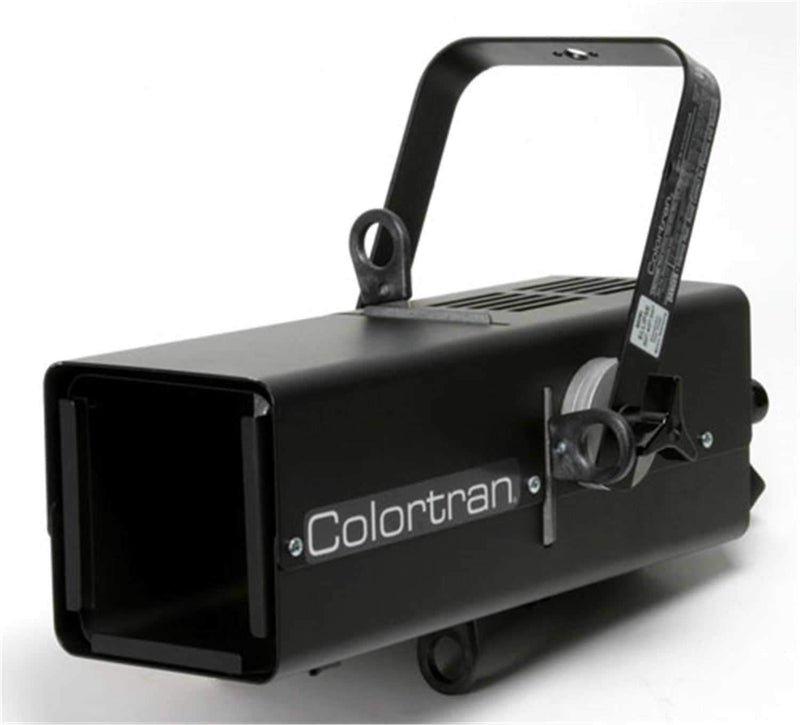 Leviton Colortran Miniellipse Spotlight (Evr) - PSSL ProSound and Stage Lighting