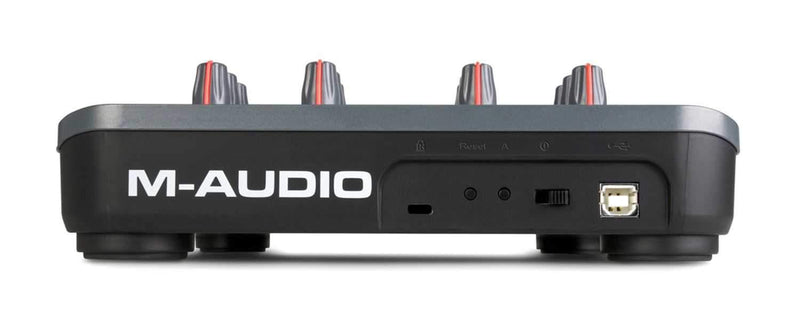 Torq Mix Lab Controller and Torq LE Package - PSSL ProSound and Stage Lighting