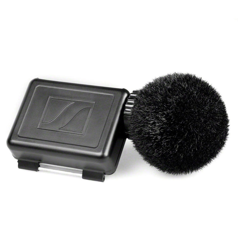 Sennheiser MKE 2 Elements Mic for GoPro Camera - PSSL ProSound and Stage Lighting