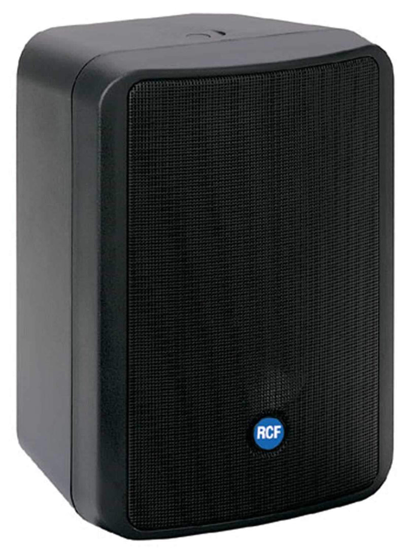 RCF MONITOR-33T Compact Reflex Install Speaker - PSSL ProSound and Stage Lighting