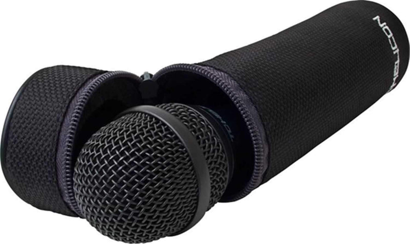 TC Helicon MP70 Modern Performance Dynamic Mic - PSSL ProSound and Stage Lighting