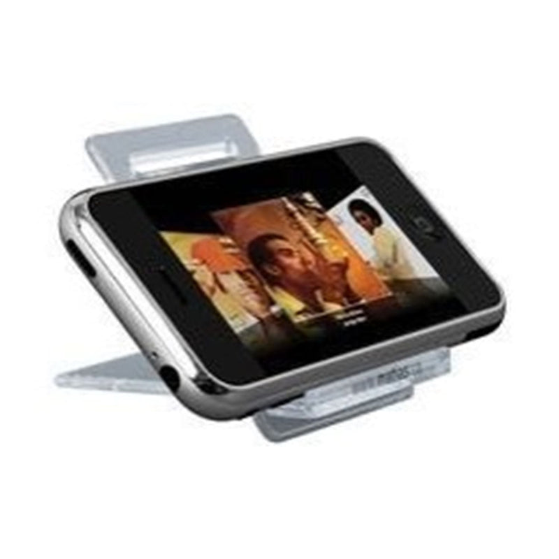 Matias MR101 Mini Rizer For iPhone iPod Smartphone - PSSL ProSound and Stage Lighting