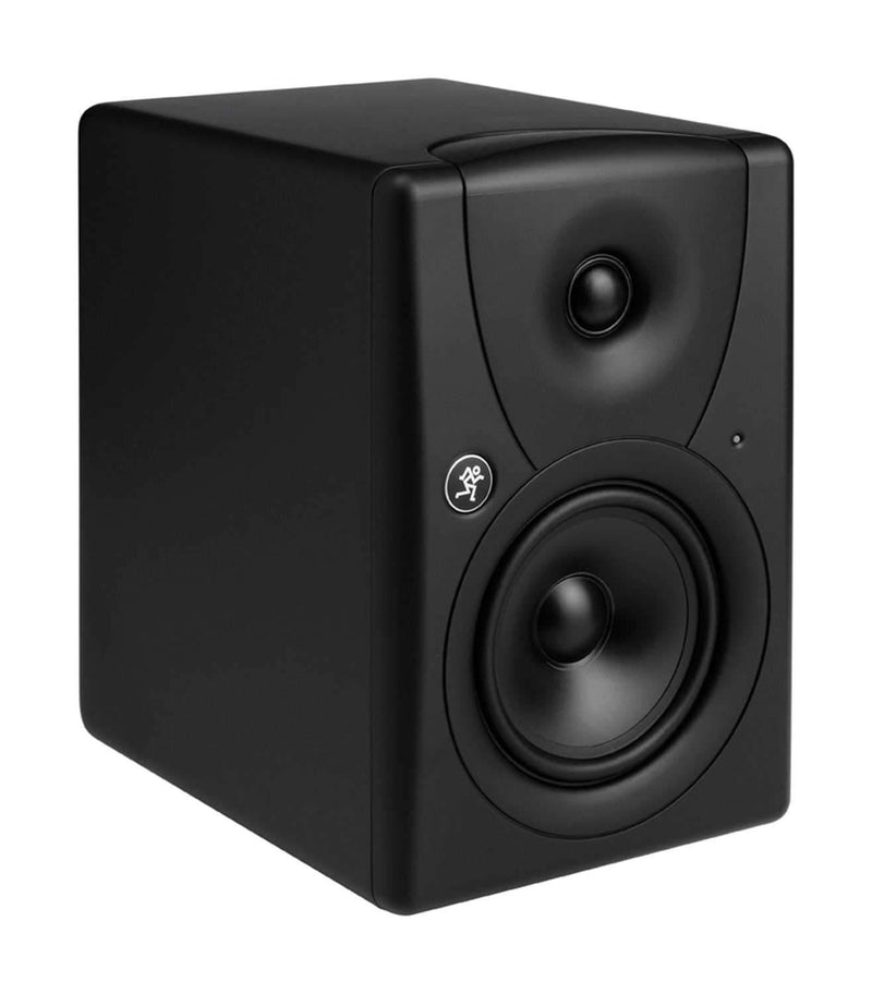 Mackie MR5 5-in Reference Studio Monitor (Each) - PSSL ProSound and Stage Lighting