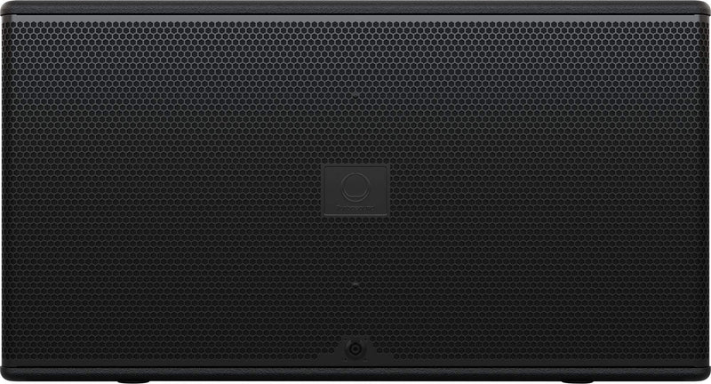 Turbosound MS218 Manchester MS218 Dual 18-in Sub - PSSL ProSound and Stage Lighting