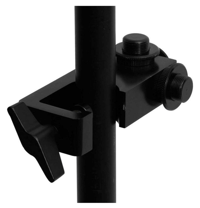 On-Stage MSA8304 Lg Multi-Function Mic Stand Mount - PSSL ProSound and Stage Lighting