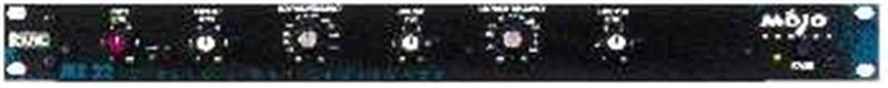 RANE Mojo Series Stereo 3 Way Crossover - PSSL ProSound and Stage Lighting