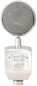 MXL TROPHY Customizable Studio Microphone - PSSL ProSound and Stage Lighting