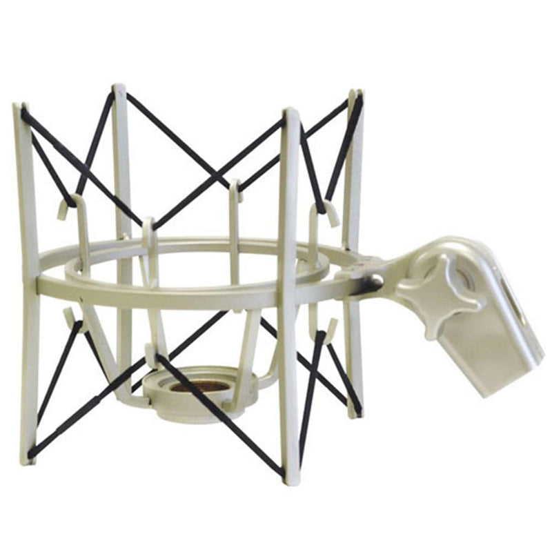 MXL MXLUSM001 Universal Basket Style Shockmount - PSSL ProSound and Stage Lighting