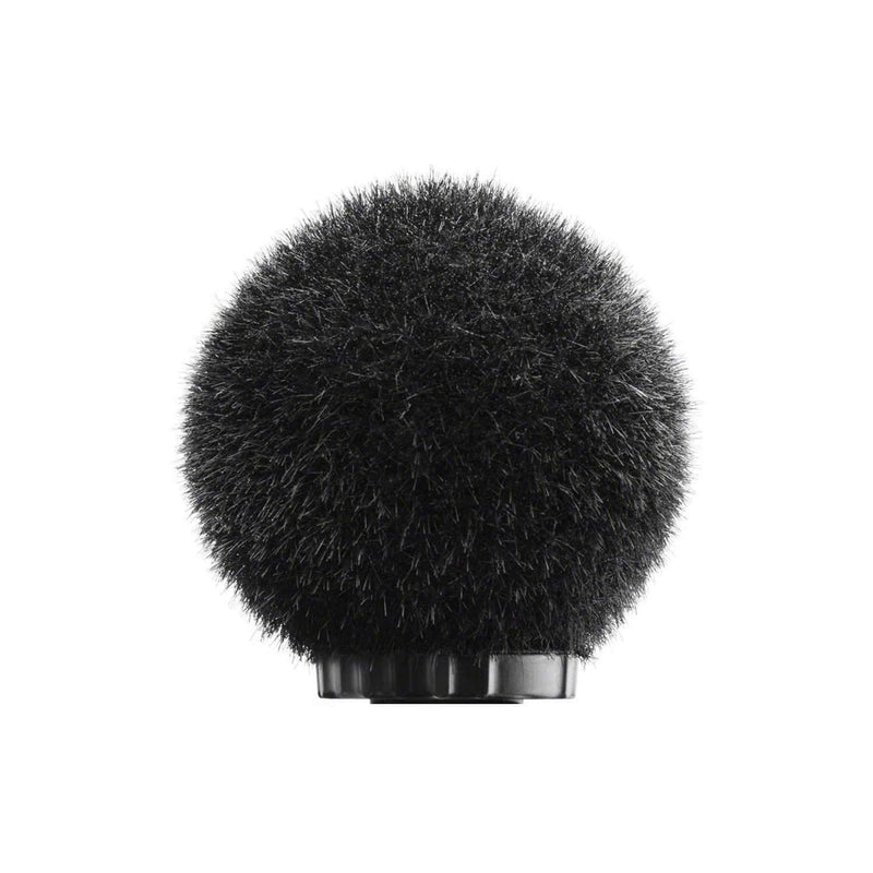 Sennheiser MZH 2 Elements Windscreen for MKE2 Mic - PSSL ProSound and Stage Lighting