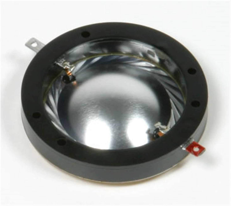 Yamaha Replacement Diaphram For Ja-4207 Horn - PSSL ProSound and Stage Lighting