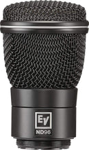 Electro Voice ND96-RC3 Wireless ND96 Capsule - PSSL ProSound and Stage Lighting