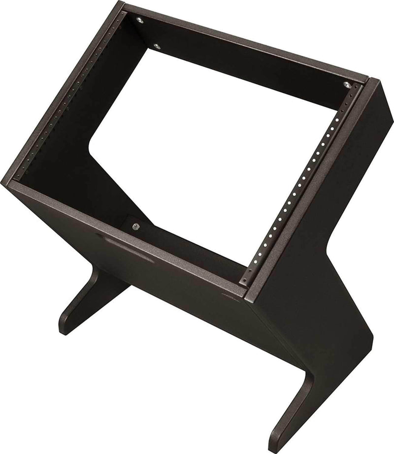 Ultimate Nucleus-Z Tower Rack Cabinet (8 Space) - PSSL ProSound and Stage Lighting