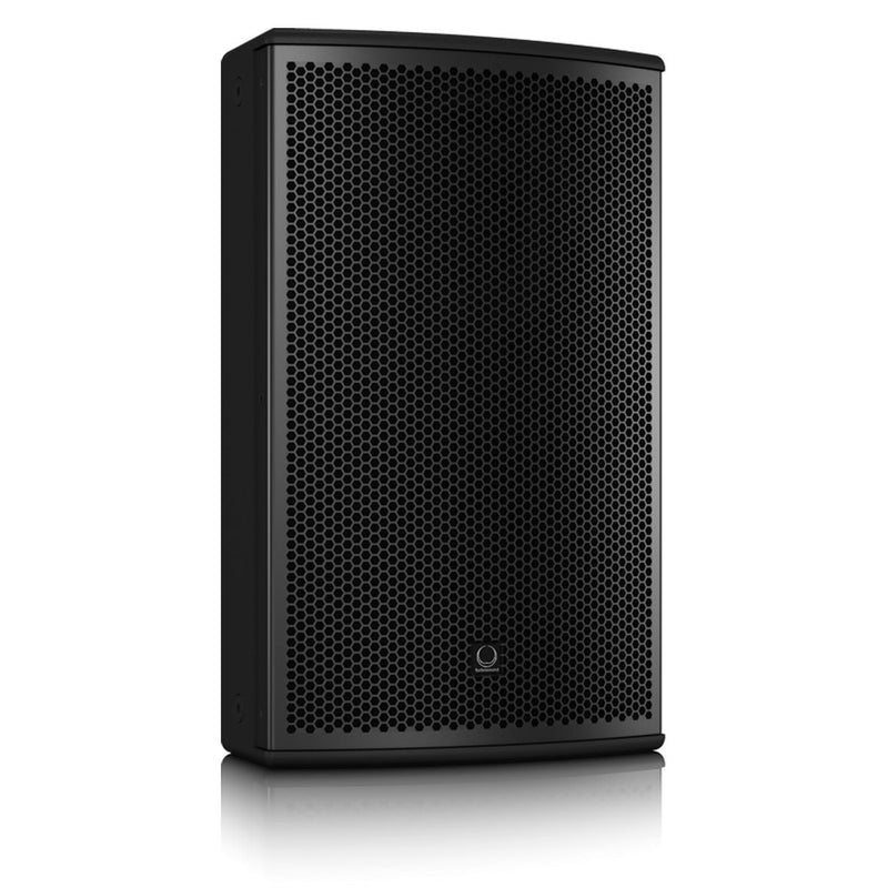 Turbosound NUQ102AN 600W 2-Way 10 Inch Speaker - PSSL ProSound and Stage Lighting