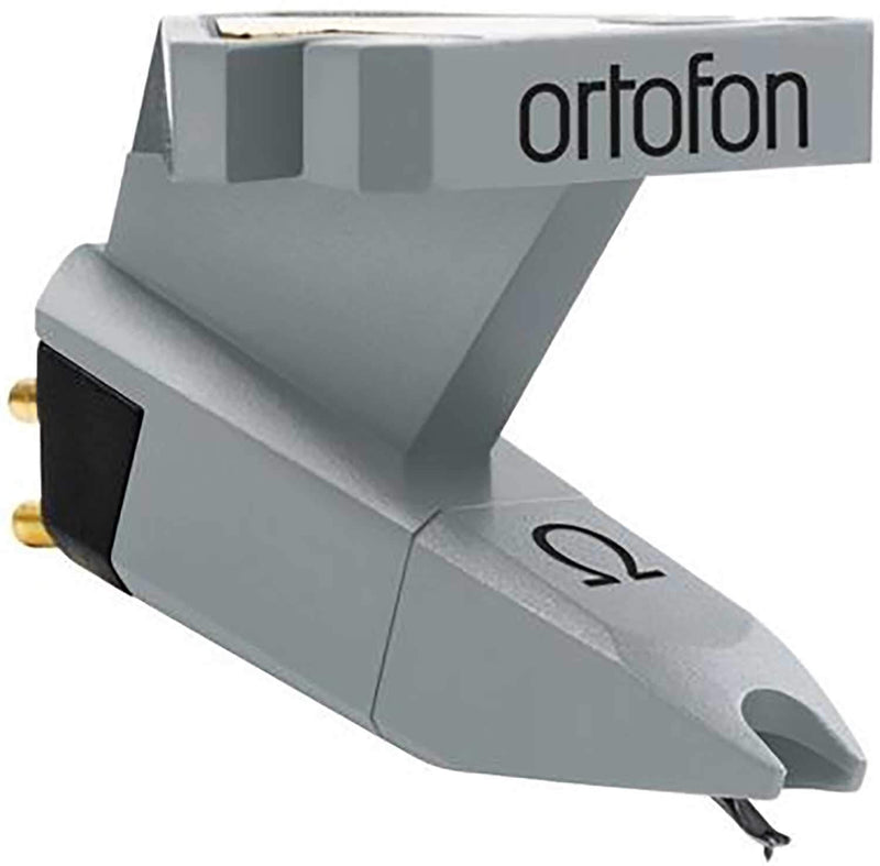 Ortofon Omega 1e HiFi Elliptical Stylus - PSSL ProSound and Stage Lighting