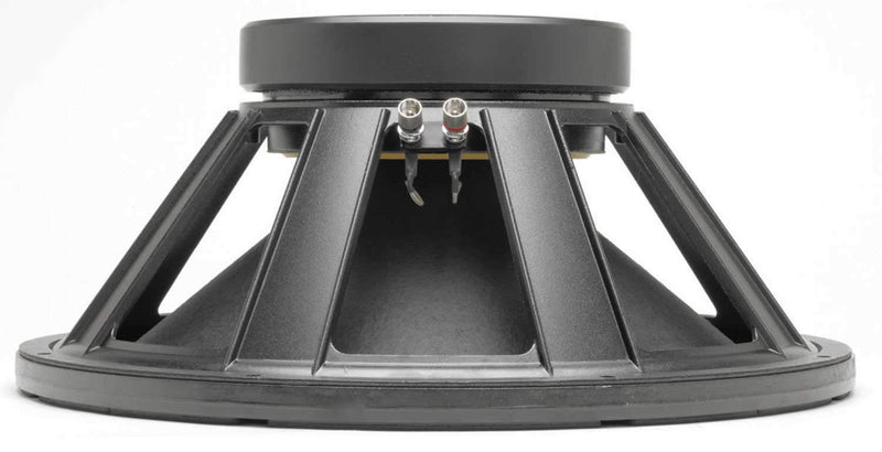 Eminence OMEGAPRO18A 18In Raw Frame Pro Speaker - PSSL ProSound and Stage Lighting