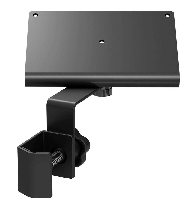 Behringer P16-MB Mounting Bracket for Powerplay P16-M Mixer - PSSL ProSound and Stage Lighting