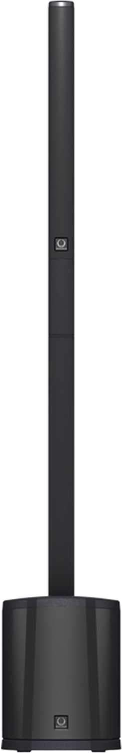Turbosound iP500 V2 Powered Column PA Speaker Pair - PSSL ProSound and Stage Lighting