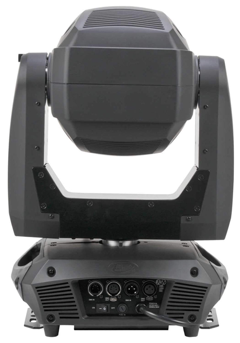 Elation Platinum Spot III 250w LED Moving Head Light - PSSL ProSound and Stage Lighting