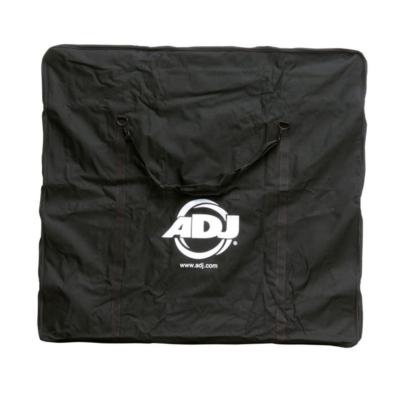 ADJ American DJ Padded Bag with Handles for Pro Event Table - PSSL ProSound and Stage Lighting