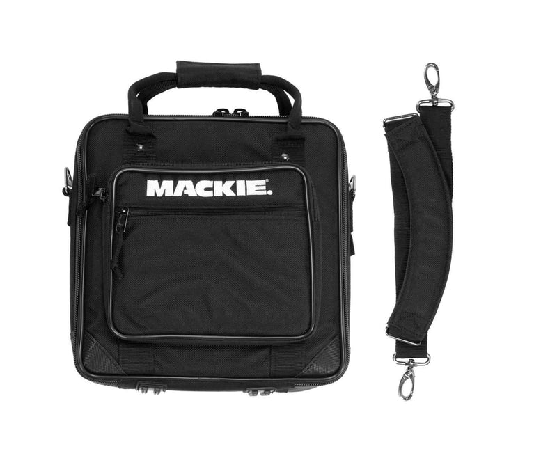 Mackie PROFX12 Mixer Bag - PSSL ProSound and Stage Lighting