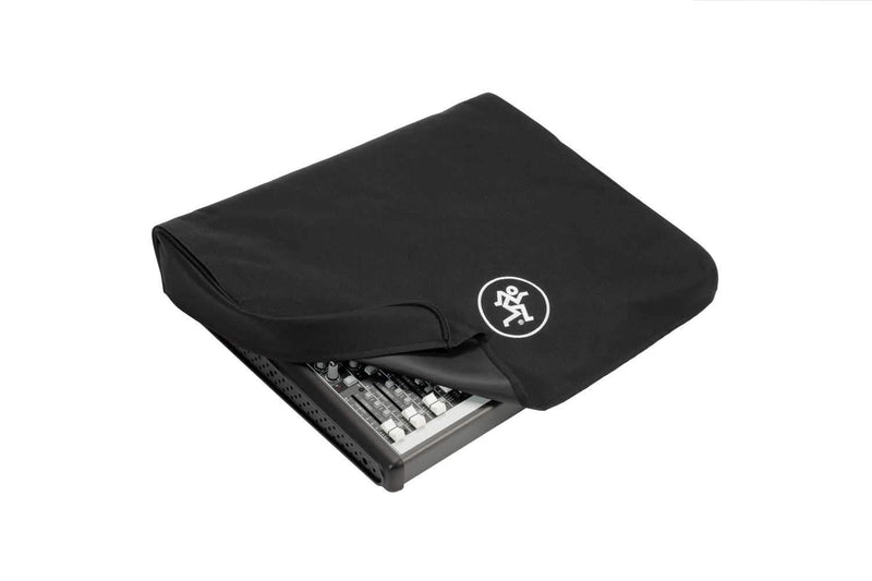 Mackie ProFX16 Mixer Dust Cover - PSSL ProSound and Stage Lighting