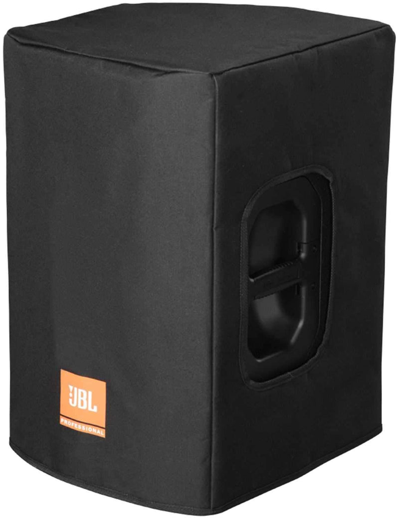 JBL PRX412MCVR Dlx Padded Cover For Prx412m - PSSL ProSound and Stage Lighting