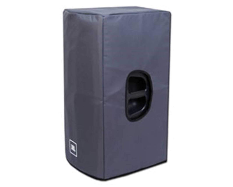 JBL PRX535-CVR Padded Protective Cover For PRX535 - PSSL ProSound and Stage Lighting