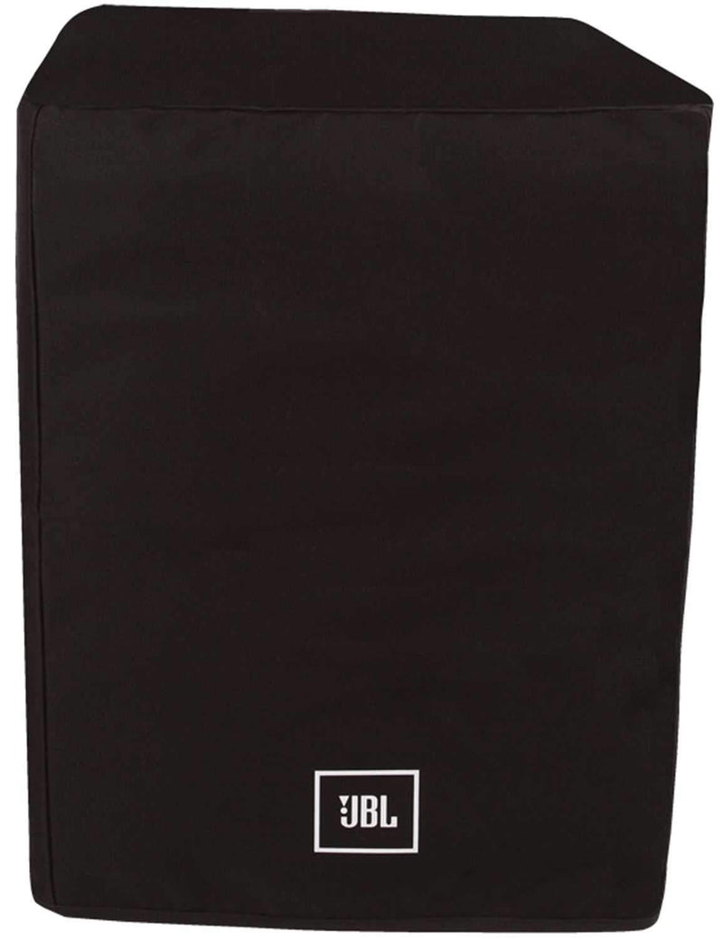 JBL PRX618SXLFCVR Padded Cover For PRX618SXLF Sub - PSSL ProSound and Stage Lighting