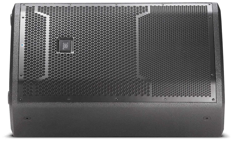 JBL PRX712 12-Inch 2-Way Powered Speaker 1500W - PSSL ProSound and Stage Lighting