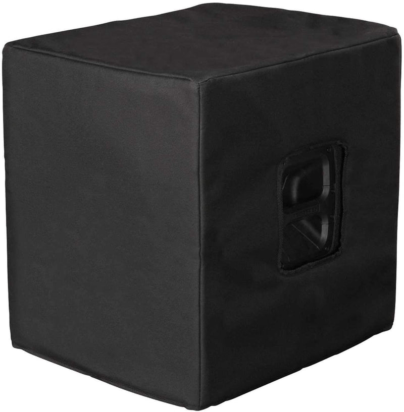 JBL Padded Cover for PRX715-XLF Powered Subwoofer - PSSL ProSound and Stage Lighting
